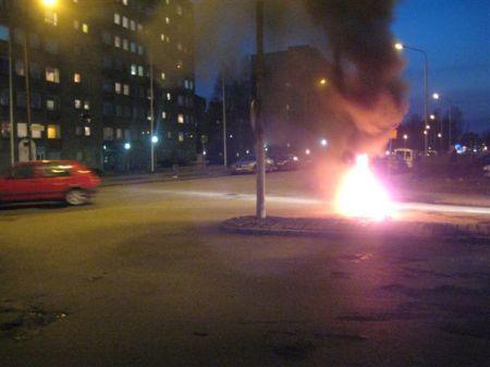brander-ramels-vag-20-april-09-008