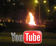 Bloggen på YouTube!